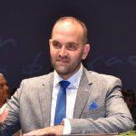 Nikos Katsougrakis